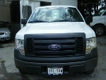 Foto Ford f-150 doble cabina 4x4 (rslv) 2012 en...