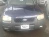 Foto Ford Escape 2003 145000