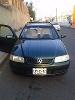 Foto Volkswagen Pointer Otra 2002