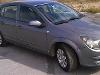 Foto Chevrolet Astra Hatchback 2006