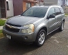 Foto Chevrolet Equinox Familiar 2005