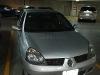 Foto Renault Clio 2007 82000