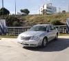 Foto Cirrus 3.5L Touring 2007