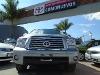 Foto Toyota Tundra Limited 4x4 2013 en Zapopan,...