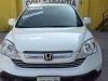 Foto 2008 Honda CR-V en Venta