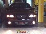 Foto Ford Mustang 2p SVT Cobra std