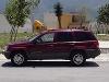 Foto Jeep Grand Cherokee 4 x 4 2002