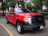Foto 2013 Ford F-150 Pick Up XL Super Cab 4x2 V6...