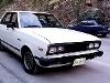 Foto Datsun Otro Modelo Familiar 1983