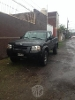 Foto Nissan Frontier king Cab 4 cil 5 vel 4x4