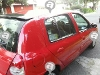 Foto Renault clio -09
