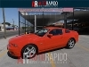 Foto 2013 Ford Mustang