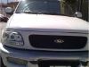 Foto Ford f150 cabina y media 4x4 8cil 4,6