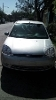 Foto Ford Fiesta Ikon -04