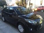 Foto Ford IKON sedan electrico aire cd xenon -11
