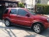Foto Ford Ecosport 2006 4 cilindros