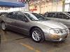 Foto Chrysler 300m automático