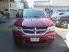 Foto Dodge Journey SE 2011 en Ciudad de Mexico,...