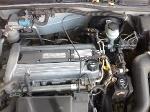 Foto Cavalier 4 cilindros