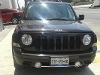 Foto Jeep Patriot 2014 17780