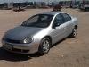 Foto Se vende Dodge Neon 2001 automatico