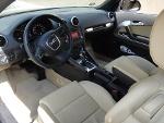 Foto Audi A3 2.0 lt -T cabrio