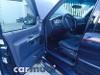 Foto 2003 Ford Explorer Sport Trac en Venta