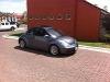 Foto 2006 Volkswagen Beetle Sport en Venta