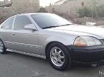 Foto 1997 Honda Civic, Tijuana, Baja California