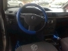Foto Chevrolet meriva -07