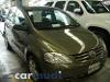 Foto 2007 Volkswagen Lupo en Venta
