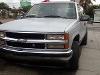 Foto Chevrolet Silverado SUV 1995