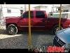 Foto Chevrolet silverado 4p 2500 cheyenne cab ext...