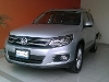 Foto 2014 volkswagen tiguan track and fun 4motion