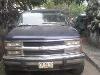 Foto Chevrolet Suburban Familiar 1994