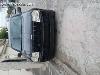 Foto Jeep Grand Cherokee 2005 - grand cherokee...