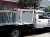 Foto Nissan Pick-Up Otra 1979