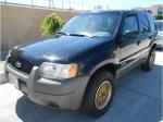Foto 2002 Ford Escape 4x4, 6 Cil, AUTOM = Titulo...