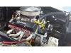Foto Ford Pick-UP F-100 SportCustom Stroker 383 All...