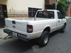Foto Pick up Ford Ranger XL extra larga 4 cilindros -09