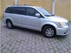 Foto Chrysler town country lx dos mil doce