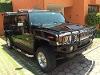 Foto Hummer H2 4p aut ee q c piel VUD 4x4 Luxury