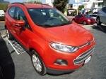 Foto Ford Ecosport 2014 40538