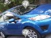 Foto Auto Ford Fiesta -13