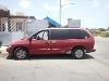 Foto Se vende gran caravan 1997 color vino
