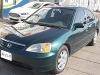 Foto 2001 Honda Civic en Venta