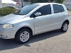 Foto Volkswagen Lupo 2008 83800