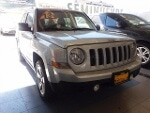 Foto Jeep Patriot 2013 42789