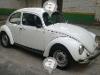 Foto Vocho Nunca Taxi -95