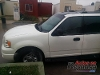 Foto Ford Expedition 2000 - expedition mexicana